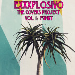 The Covers Project, Vol. 1: Funky