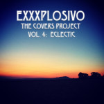 Covers4 - Eclectic